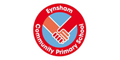 Eynsham Community Primary School logo