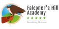 Falconer's Hill Academy