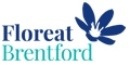 Floreat Brentford Primary School logo