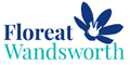 Floreat Wandsworth Primary School logo
