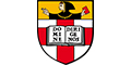 Logo for St. George's - The British International School Munich