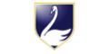 Swans International Primary School logo