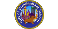 City of Birmingham School - Marywood