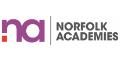 Norfolk Academies logo
