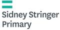 Sidney Stringer Primary Academy logo