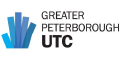 Greater Peterborough UTC logo