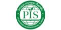 Panyathip - The British International School in Laos - Early Years