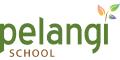 Pelangi School logo
