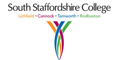 South Staffordshire College