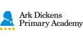 Ark Dickens Primary Academy logo