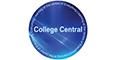 College Central