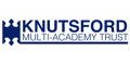 Knutsford Multi Academy Trust