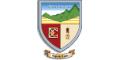 Davy College logo