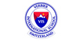 Verbier International School logo