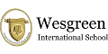 Wesgreen International School logo
