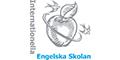 Internationella Engelska Skolan, Vasteras logo