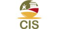 Children's International School logo