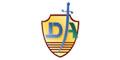 Doha Academy Salwa Branch (Primary KG - Y6)