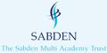 Logo for The Sabden Multi Academy Trust
