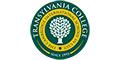 Transylvania College - The Cambridge International School in Cluj logo