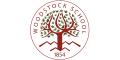 Woodstock School