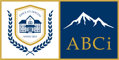The English Teacher Training College and Bilingual Classroom Initiative (ABCi) - Vorchdorf logo