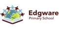 Edgware Primary School