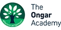 Logo for The Ongar Academy