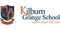 Kilburn Grange School logo