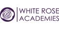 White Rose Academies Trust logo