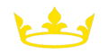 Seven Kings School logo
