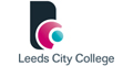 Leeds City College logo