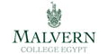 Malvern College Egypt logo
