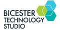 Bicester Technology Studio logo