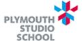 Plymouth Studio School logo