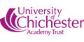 University of Chichester (Multi) Academy Trust logo