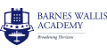 The Barnes Wallis Academy logo