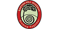 Barton Hill Academy