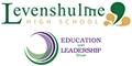 Levenshulme High School logo