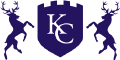 Kings College Guildford logo