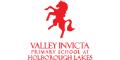 Valley Invicta Primary School at Holborough Lakes