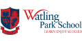 Watling Park School logo