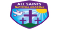 All Saints National Academy