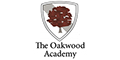 The Oakwood Academy logo