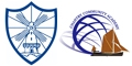 Meopham Community Academies Trust