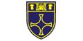 Ian Ramsey Church of England Academy logo