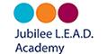 Jubilee L.E.A.D Academy logo