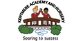 Kentmere Academy and Nursery