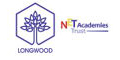 Longwood Primary Academy logo