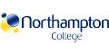 Northampton College